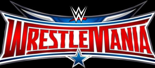 Who do you want your favorite WWE star to wrestle?