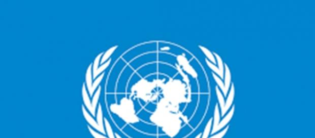 Attacco all'Onu in Mali, presi ostaggi