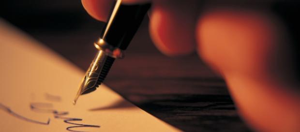 Escribir es un arte que puede cambiar una vida