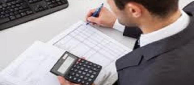 fatturazione elettronica e IVA