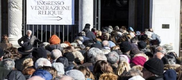 Fonte: http://roma.repubblica.it/cronaca
