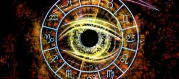 Horoscopul zilei de 5 februarie 2016