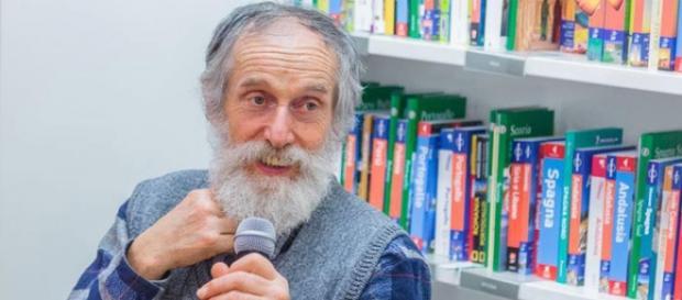 Il Dottor Piero Mozzi, dieta dei gruppi sanguigni