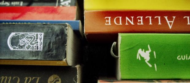 Las novelas históricas y sagas triunfaron