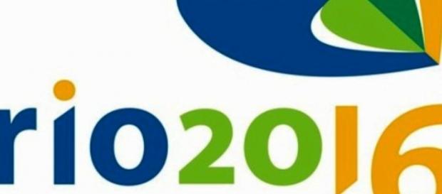 Olimpiadas no Brasil em risco de não acontecer.