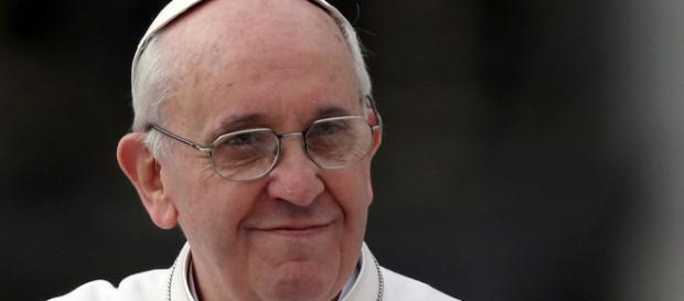 Papa Francesco incontrerà il Patriarca di Mosca