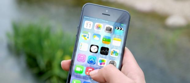 Pronto llegará el nuevo IPhone 7.