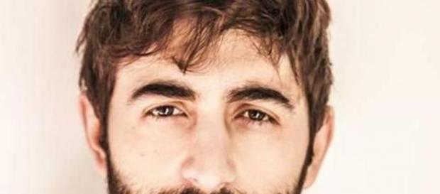 Raphael Shumacher, giovane attore morto in scena