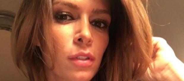 Sabiah Boulahrouz wieder im Clinch mit Silvie Meis