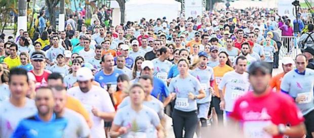 São Bernardo terá 4 eventos em 2016