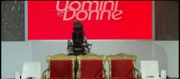 Uomini e Donne: chi sarà la nuova tronista?