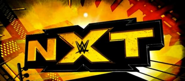 Why is NXT a better show than RAW and Smackdown?