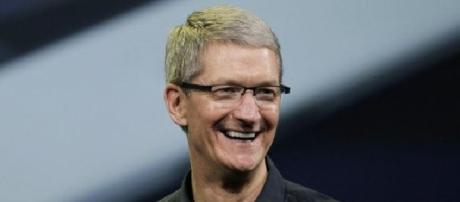 Tim Cook non lascia spazio ad un iPhone low cost