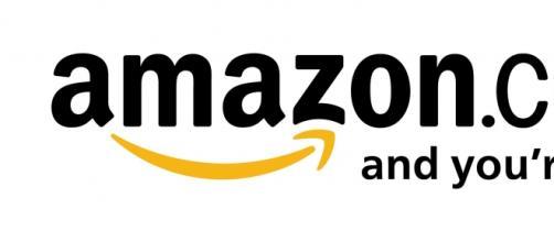 Amazon: posizioni ricercate e come candidarsi