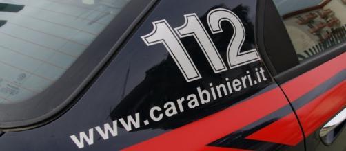 Concorso nei Carabinieri, domande on-line