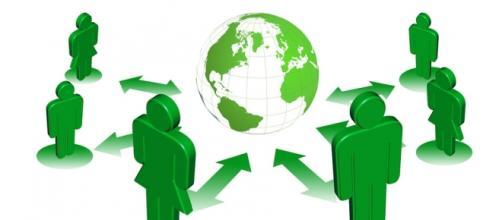 1/3 optou pelo consumo colaborativo pela economia