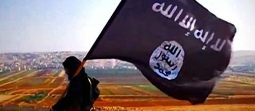 Estado Islâmico cobra mais de US$ 500 por cabeça