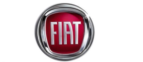 Fiat Panda: l'auto più venduta di gennaio 2016