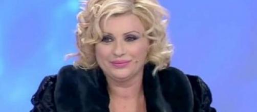 Gossip Uomini e donne Tina-Rossella.