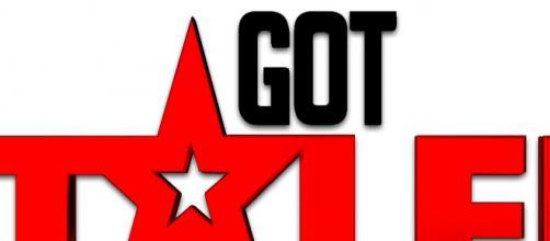 """Got Talent España"" se estrenará el 13 de febrero"