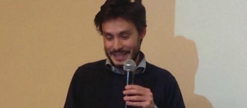 Il dottorando Giulio Regeni, 28 anni.