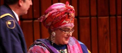 Kids Company blew £37 million (Wikimedia Commons)