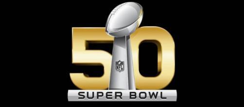 La noche mas esperadad de todas, El Super Bowl