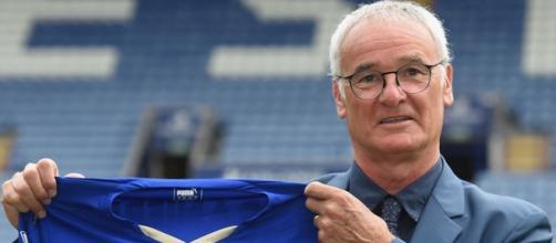 Manchester City-Leicester: 1-3 miracolo Ranieri