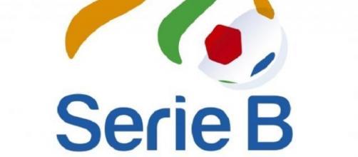 Pronostici Serie B oggi 6 febbraio 2016