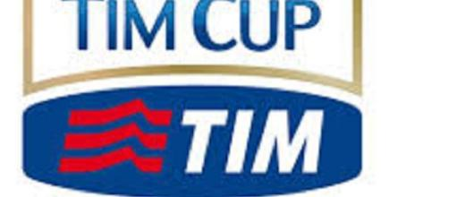 Tim CUP: ecco le date ufficiali delle semifinali