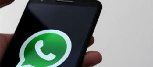 Whatsapp vs Telegram: vantaggi e svantaggi