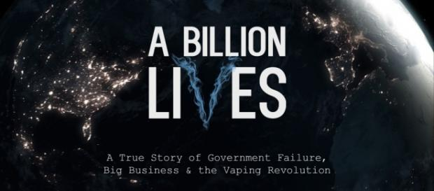 A True Story Of Government Failure