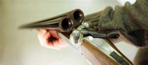 Disparo ocorreu durante uma brincadeira