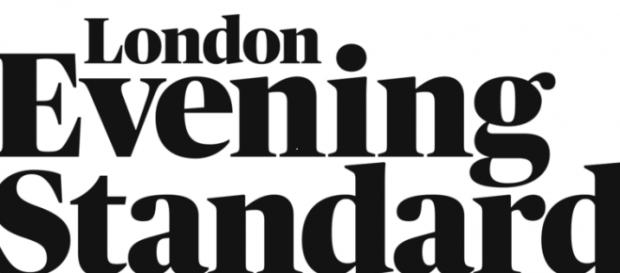 Evening Standard's British Film Awards (wikimedia)