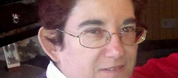Gloria Rosboch: gli ultimi movimenti