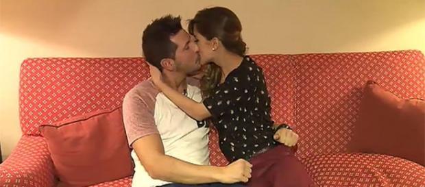 Manu y Susana, medio año juntos tras MYHYV