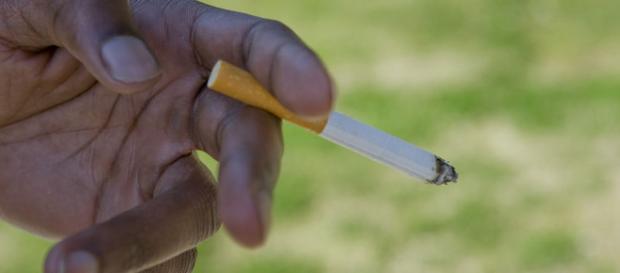 Quit smoking for good (wikimedia.com)