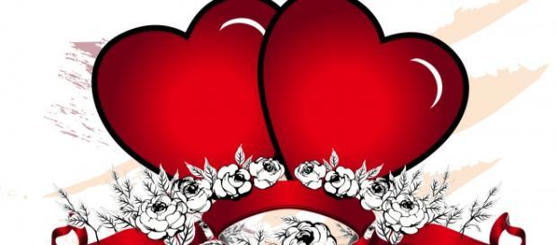 San Valentino 2016 Idee Regalo Per Lei Per Lui