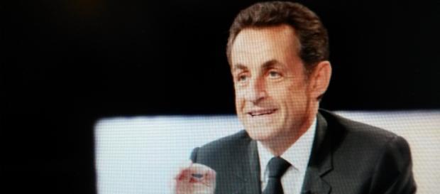 Sarkozy doit consolider son programme économique