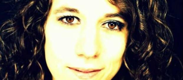 Una fotografia della ragazza 19enne