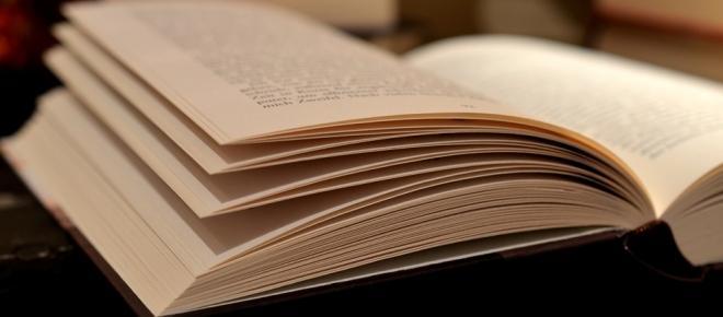 Correntes d'Escritas 2016: Póvoa de Varzim não é apenas 'sol e mar', também é literatura