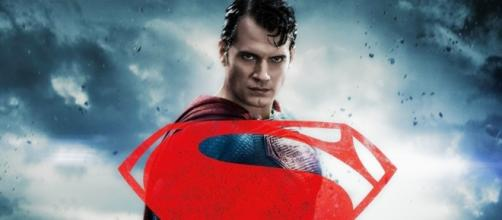'Batman v Superman' llega el próximo 25 de marzo
