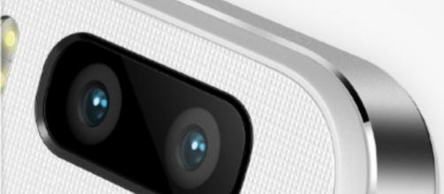 Dual-camera, la fotocamera del futuro
