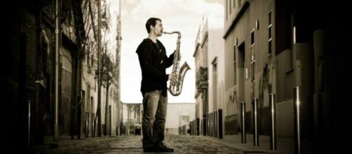 Foto extraida de la pagina de Jazzenviu