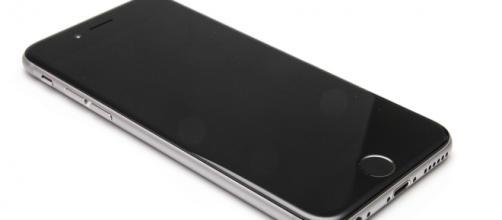 iPhone che diventano fermacarte a dopo l'errore 53