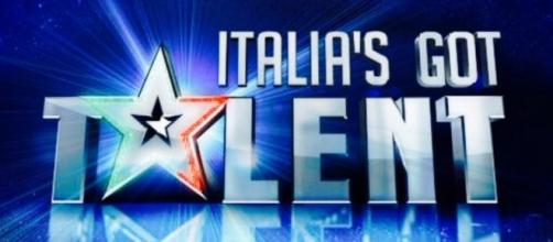Italia's got Talent 2016, quando inizia