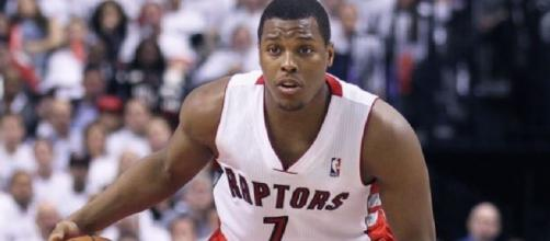 Kyle Lowry, Flickr (CC BY 2.0)