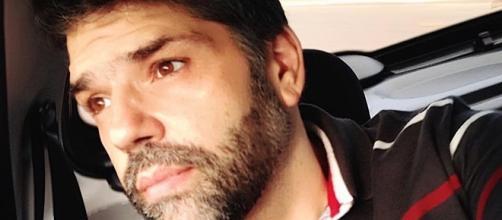Nuno Alves residia há dois anos no Brasil