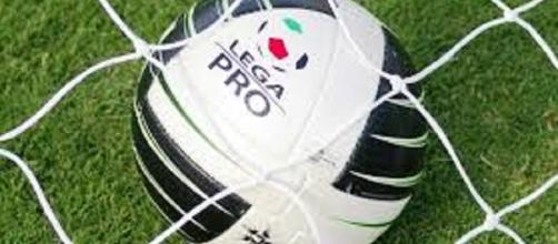 Posticipo Spal-Pontedera, Lega Pro, 21ᵃ giornata