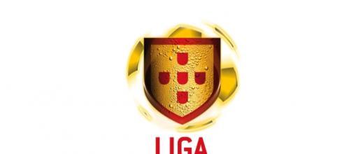 Pronostici Ligue 2 e Liga Sagres
